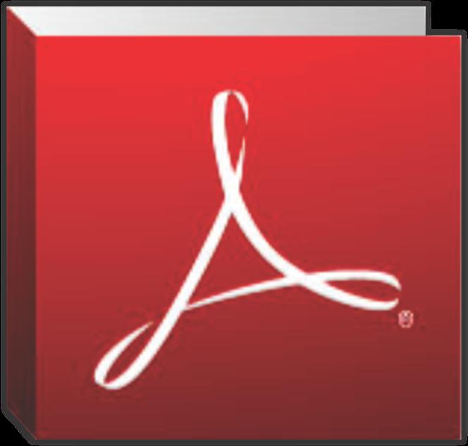 Adobe Reader X | FreeDownload