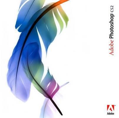 Adobe Photoshop FullVersion