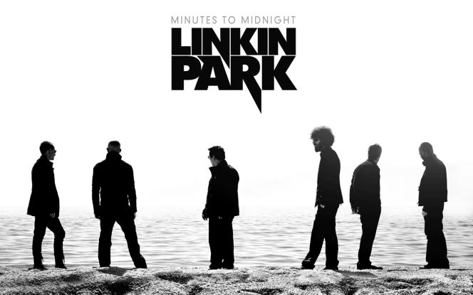 Full Audio Album | Minutes To Midnight(2007)