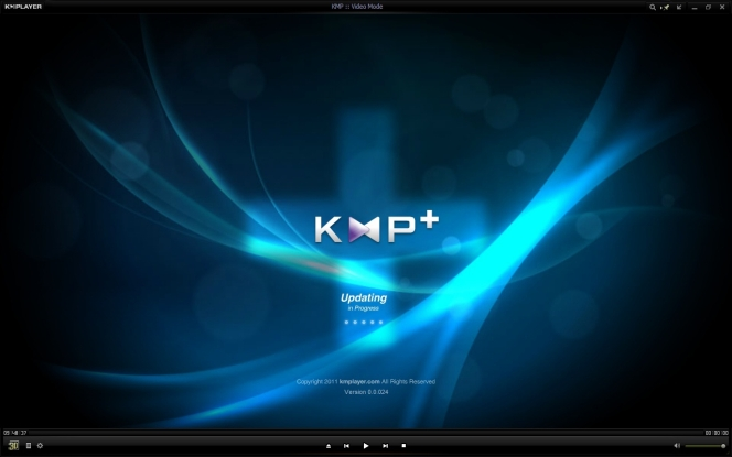 The KM Player 3.3.0.33 | Free Download