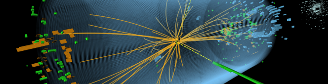 A Special Review | Why the Higgs Boson research didn't win this year's NobelPrize…