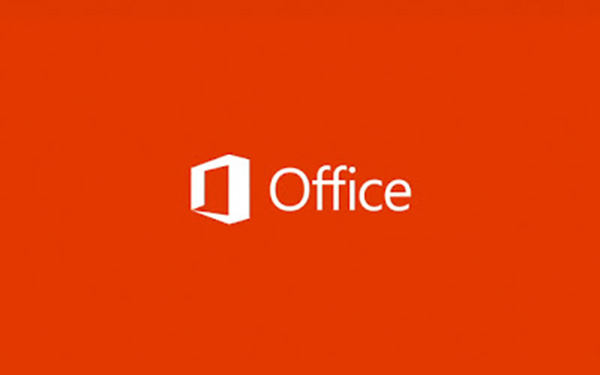 Microsoft Office 2013 ProfessionalPlus