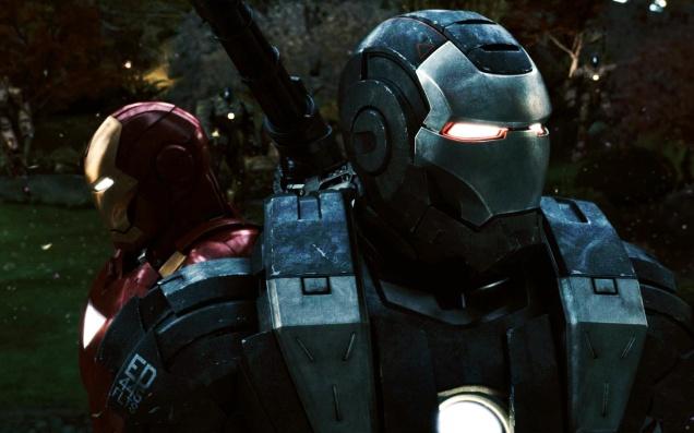 war_machine__iron_man-1680x1050