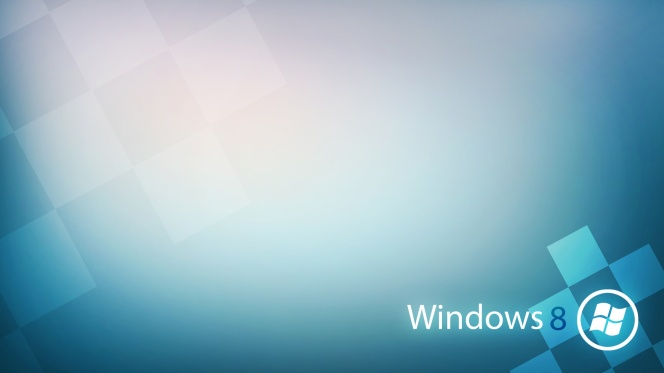 Wallpaper | Windows 8