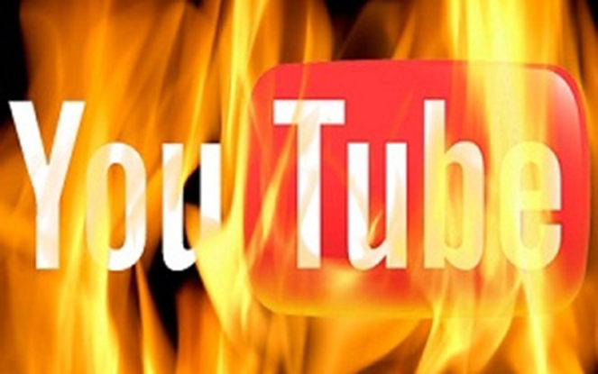 5 Alternatives of Youtube | See what you will pick next