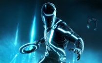 2010_tron_evolution-1920x1200