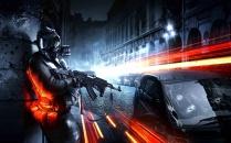2011_battlefield_3_game-1920x1200