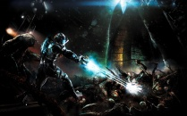 2011_dead_space_2-1920x1200
