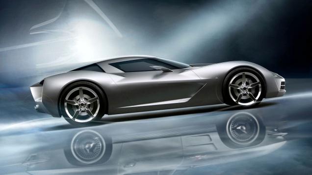 2012_corvette_stingray-1920x1080