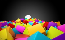 3d_colorful_squares-1920x1200