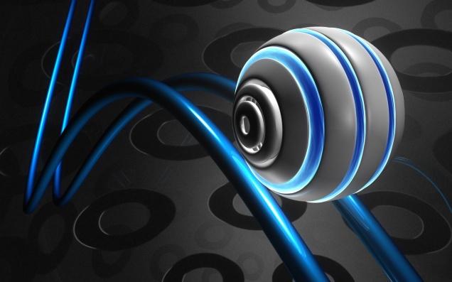 3d_roller_coaster-1920x1200