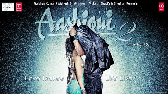 Aashiqui-2-Movie-Poster-HD