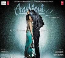 Full Audio Album | Aashiqui 2(2013)