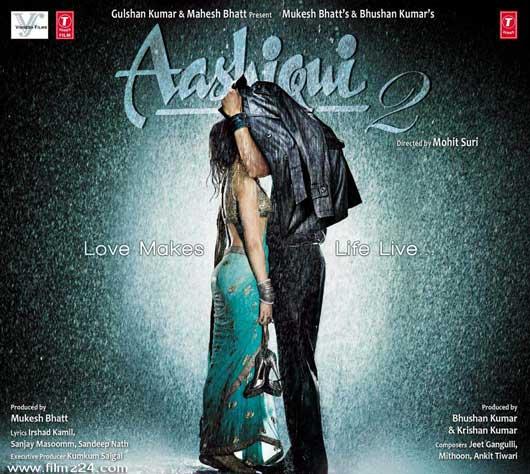 Aashiqui-2-Poster