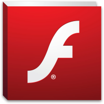 Having problem with Flash player? Try This!!