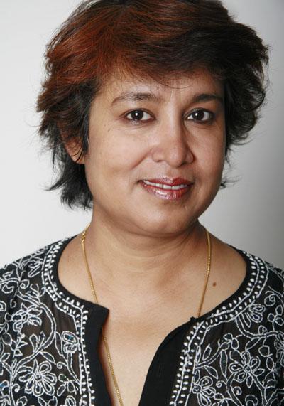 BANGLADESH_(F)_0109_-_Taslima_Nasrin