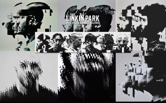 linkin_park___a_thousand_suns_by_sanford476