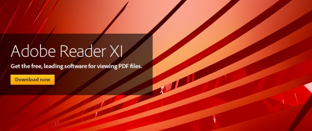 marquee-reader-xi-709x300