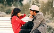 Ek Jibon 2 | Official HD Quality musicVideo