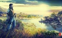 2012_far_cry_3-1920x1200