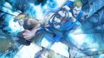 abel_and_guile-1920x1080