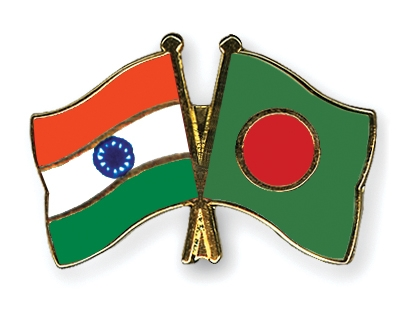 india-bangladesh-flag_2