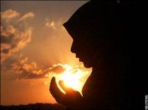 বেদনা মধুর হয়ে যায় তুমি যদি দাও………